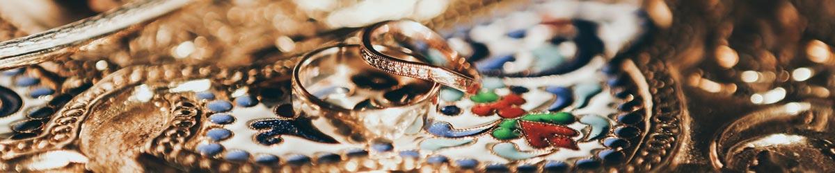 Eljegyzési gyűrű | Szilvia ötvös kft